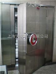 广州防盗安全门