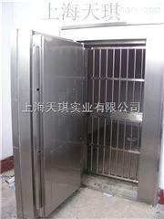 蘇州防盜安全門