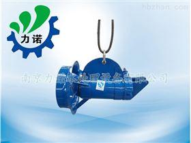 QJB0.37/6-220/3-960不銹鋼小型潛水攪拌機