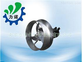 qjb0.85/8污泥池铸件式潜水搅拌机