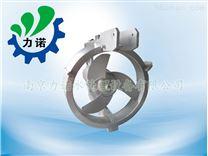 潜水回流泵4kw 穿墙提升泵产品资讯