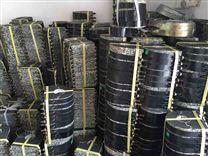 珠海保溫材料 珠海Armaflex零級福樂斯廠商
