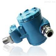 供應B0805投入式靜壓液位變送器-B0805浮球液位計
