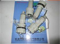 移动式防爆插头插座60A/4/GZ(IP54)
