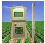 土壤水势测定仪HM-SS