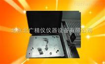 气相色谱仪气体自动采集器