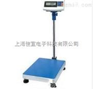 长沙电子秤-100吨电子秤-50吨电子秤【佳宜电子】