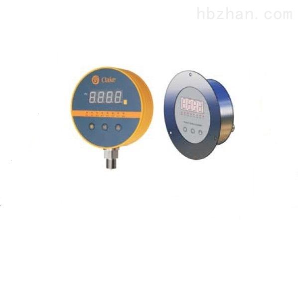 干式陶瓷压力变送器PTS31-21-5-T42/T61压力变送控制器静强度说明