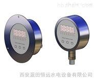 智能压力变送器PTS31-06-4-T21压力控制变送器