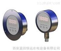 共求商机PTS系列压力表、表盘式压力变送器恒远测控专家诚信厂商