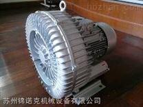 焚化机专用风机 2HB710-AH26 进口鼓风机