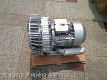 小型高壓鼓風機—風機L先品牌利楷