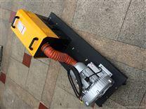 高压力热风泵/旋涡热风气泵