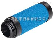FESTO活性炭滤芯,MS4/D-MINI-LFM-A精密过滤器滤芯