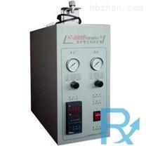 上海睿析HT-6890B型熱解析儀