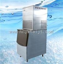 肯德基製冰機價格,全自動製冰機品牌