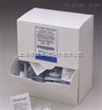 WHATMAN聚醚砜Puradisc 25针头式滤器0.2um无菌6794-2512