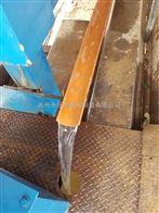 全自动泥浆脱水压滤机生产厂家