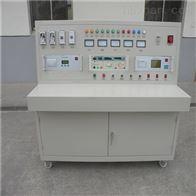 科硕-变压器综合特性测试台