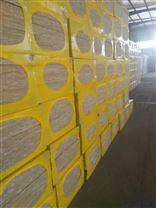 罐體保溫岩棉板規格,型號岩棉板價格