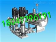 铜川恒压变频供水设备