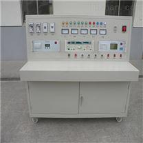 变压器特性综合测试台用途