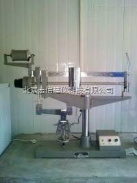 10KN电动抗折机优质供应商