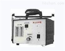 呼吸性粉塵采樣器(雙氣路 )