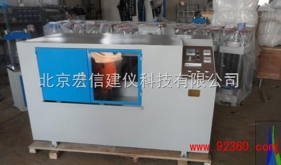 贵州自动岩石切割机