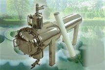 YIYUN-217卧式水中分油器