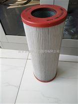 风电齿轮箱滤芯2600R010BN4HC
