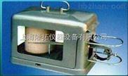 双金属温度计(双金属温度记录仪)