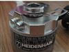 337147-01编码器HEIDENHAIN编码器