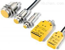 700-972-7BA12 Systeme Helmholz