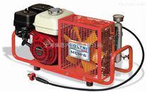 消防呼吸空氣充氣泵