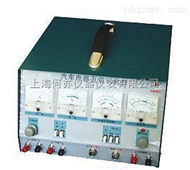 LDQ-A电器万能实验台