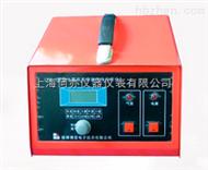LYD-2柴油车烟度计