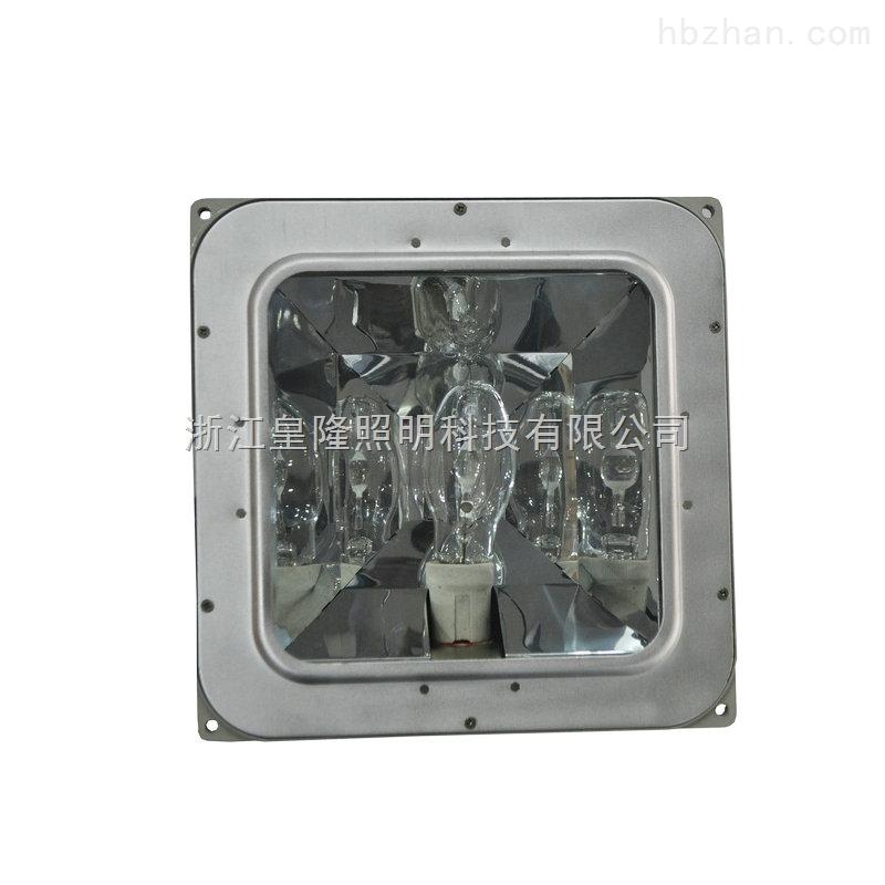 NFC9100防眩棚顶灯NFC9100厂家