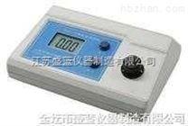 濁度計價格,光電濁度計,濁度計多少錢
