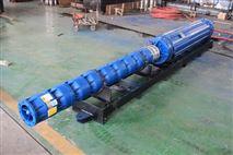 QJ系列潜水泵-天津东坡井用潜水泵-不锈钢井用潜水泵销售