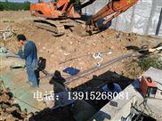 徐州一体化生活污水处理设备
