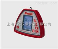 罗宾奈尔RobinairRA007PLUS汽车空调诊断仪