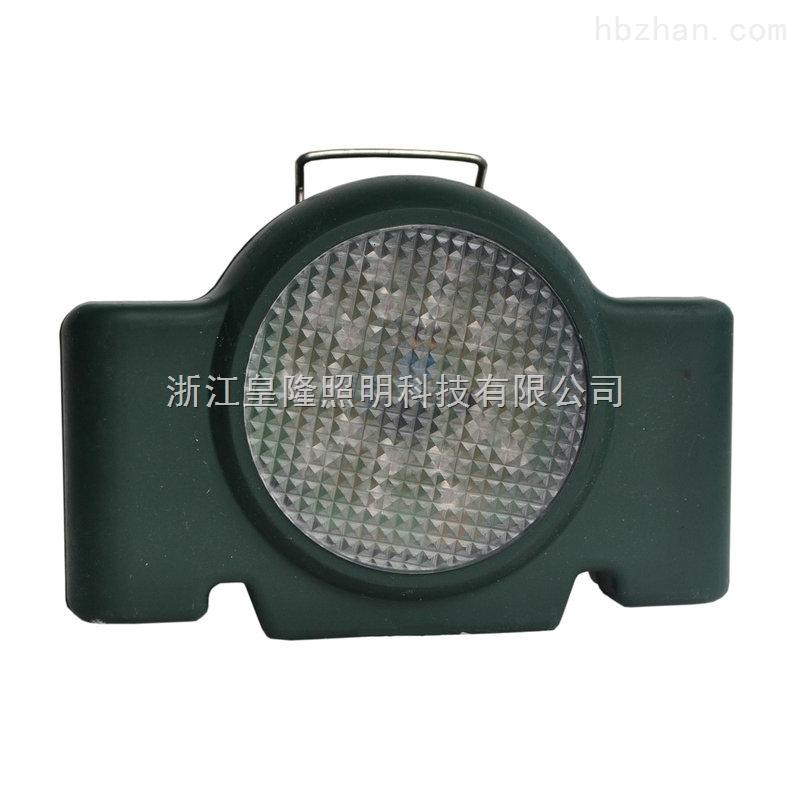 远程方位灯FL4810、LED充电式信号灯价格