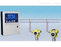 二氧化氮氣體報警器安裝說明廠家價格