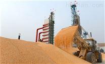 江西日产80吨稻谷烘干机多少钱