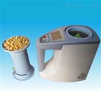 恒美HM-L80糧食水分測試儀廠家