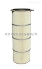 JJAB2201050燃气滤芯PECO JJAB2201050燃气滤芯