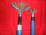 MHYVR矿用监测电缆