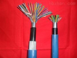 MHYV矿用橡套电缆报价