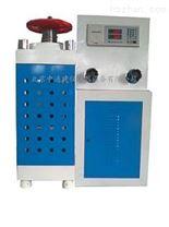 DYE-3000型數顯式壓力試驗機